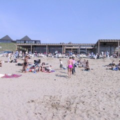 15_BEACH-CLUB-BLOOMINGDALE_1_E