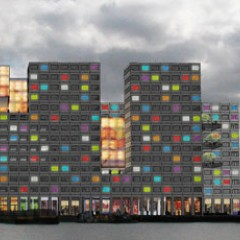 32_LOGEMENTS-CONTAINERS-ROTTERDAM_1_E