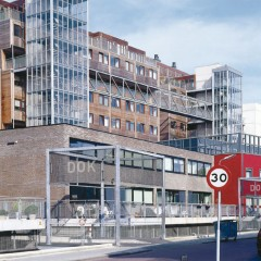 1_AMENAGEMENT-URBAIN-ZAANSTADT_3