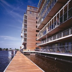 1_AMENAGEMENT-URBAIN-ZAANSTADT_4