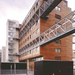 1_AMENAGEMENT-URBAIN-ZAANSTADT_5